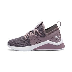 PUMA Emergence Women's Sneakers Women Shoe